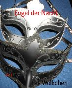 Cover-Bild zu Wellness-Oase, Mittelaltermarkt, Penthouse, Orientexpress (eBook) von Wölkchen, Fee