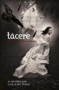 Cover-Bild zu Tacere (eBook) von Fitzpatrick, Becca