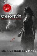 Cover-Bild zu Crescendo von Fitzpatrick, Becca