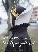 Cover-Bild zu Strömquist, Liv: Im Spiegelsaal