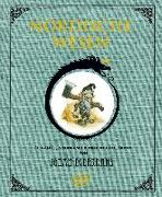 Cover-Bild zu Egerkrans, Johan: Nordische Wesen