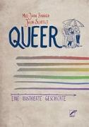 Cover-Bild zu Scheele, Julia: Queer