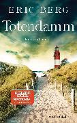 Cover-Bild zu Totendamm (eBook) von Berg, Eric