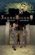 Cover-Bild zu Alan Moore: Alan Moore's Neonomicon