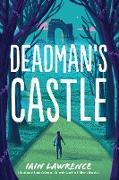 Cover-Bild zu Deadman's Castle (eBook) von Lawrence, Iain