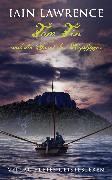 Cover-Bild zu Tom Tin und die Insel der Kopfjäger (eBook) von Lawrence, Iain