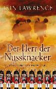 Cover-Bild zu Der Herr der Nussknacker (eBook) von Lawrence, Iain