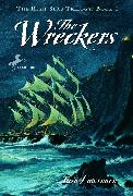 Cover-Bild zu The Wreckers (eBook) von Lawrence, Iain