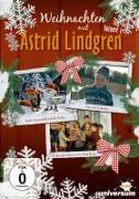Cover-Bild zu Weihnachten mit Astrid Lindgren Vol. 3 von Schiessl, Sandra (Reg.)