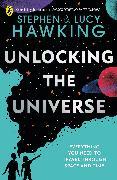 Cover-Bild zu Unlocking the Universe von Hawking, Stephen