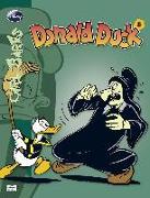 Cover-Bild zu Disney: Barks Donald Duck 03 von Barks, Carl