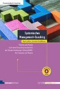 Cover-Bild zu Systemisches Management-Coaching von Janßen, Axel