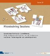Cover-Bild zu Microtraining Sessions von Illi, Barbara
