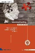 Cover-Bild zu IntrovisionCoaching von Dehner, Ulrich