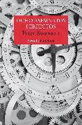Cover-Bild zu Ocho asesinatos perfectos (eBook) von Swanson, Peter