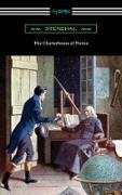 Cover-Bild zu The Charterhouse of Parma (eBook) von Stendhal