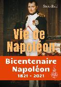 Cover-Bild zu Vie de Napoléon (eBook) von Beyle, Henri