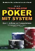Cover-Bild zu Texas Hold'em - Poker mit System 1 (eBook) von Adler, Eike