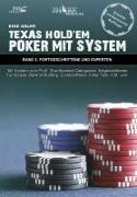 Cover-Bild zu Texas Hold'em - Poker mit System 2 von Adler, Eike