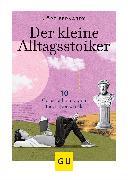 Cover-Bild zu Der kleine Alltagsstoiker (eBook) von Bernardy, Dr. Jörg