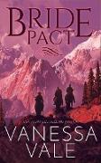 Cover-Bild zu Bride Pact (eBook) von Vale, Vanessa