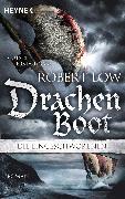 Cover-Bild zu Drachenboot (eBook) von Low, Robert