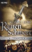 Cover-Bild zu Runenschwert (eBook) von Low, Robert