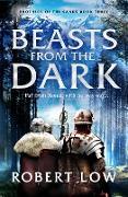 Cover-Bild zu Beasts From The Dark (eBook) von Low, Robert