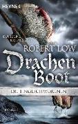 Cover-Bild zu Drachenboot von Low, Robert