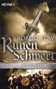 Cover-Bild zu Runenschwert von Low, Robert