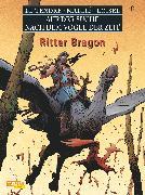 Cover-Bild zu Le Tendre, Serge: Ritter Bragon