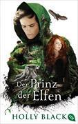 Cover-Bild zu Der Prinz der Elfen von Black, Holly
