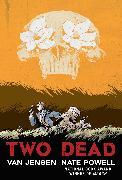 Cover-Bild zu Jensen, Van: Two Dead