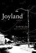 Cover-Bild zu Schultz, Emily: Joyland