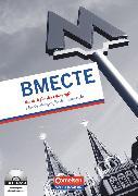 Cover-Bild zu Wmeste (Miteinander), Russisch für die Oberstufe, Handreichungen für den Unterricht, Mit CD-ROM von Heyer, Christine