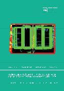 Cover-Bild zu Kodikologie und Paläographie im Digitalen Zeitalter 4 (eBook) von Fischer, Franz (Hrsg.)