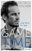 Cover-Bild zu GAME TIME von Fischer, Patrick