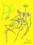 Cover-Bild zu Deforge, Michael: Big Kids