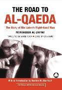 Cover-Bild zu The Road to Al-Qaeda (eBook) von Al-Zayyat, Montasser