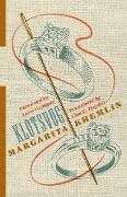 Cover-Bild zu Klotsvog (eBook) von Khemlin, Margarita