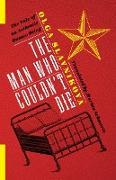Cover-Bild zu The Man Who Couldn't Die (eBook) von Slavnikova, Olga