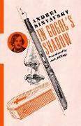 Cover-Bild zu In Gogol's Shadow von Sinyavsky, Andrei