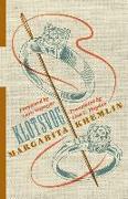 Cover-Bild zu Klotsvog von Khemlin, Margarita