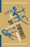 Cover-Bild zu The Symphonies (eBook) von Bely, Andrei