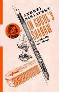 Cover-Bild zu In Gogol's Shadow (eBook) von Sinyavsky, Andrei
