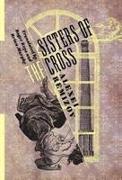 Cover-Bild zu Sisters of the Cross von Remizov, Alexei