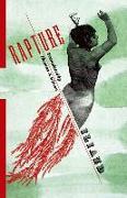 Cover-Bild zu Rapture (eBook) von Iliazd