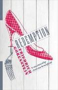 Cover-Bild zu Redemption (eBook) von Gorenstein, Friedrich