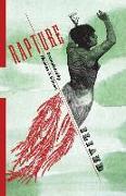 Cover-Bild zu Rapture von Iliazd