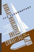 Cover-Bild zu Nikolai Nikolaevich and Camouflage (eBook) von Aleshkovsky, Yuz